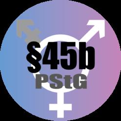 §45b PStG